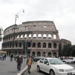 Мнозинството от италианците подкрепят спорния проектобюджет на страната