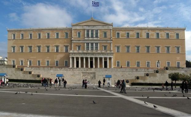 Папандреу се смири: Гърция може да излезе от еврозоната
