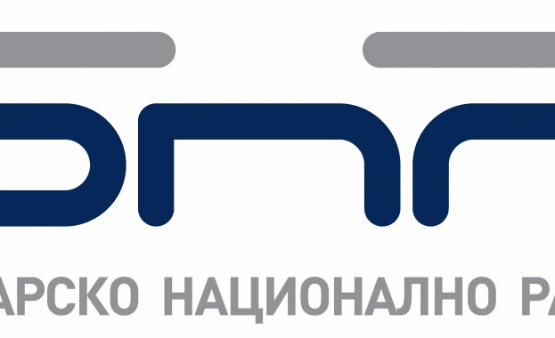 Цацаров: Има сигнал срещу генералния директор за измами с обществени поръчки