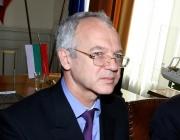 Шефът на АИКБ: Най-вероятно утре ще поискаме оставка на шефа на КЕВР