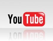 YouTube забрани опасните клипове