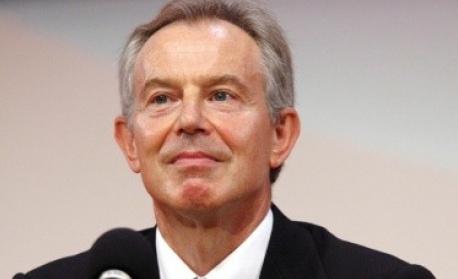 Тони Блеър категоричен: Единственият изход е втори референдум за Брекзит!