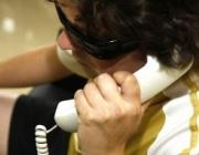Ръст на телефонните измами в София