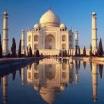 Защо Индия вече не е най-бързо растящата голяма икономика?
