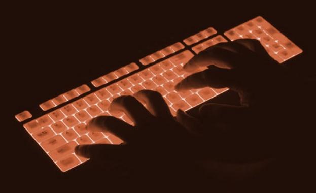 И България беше намесена в обвиненията за хакерска намеса от Русия