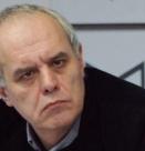 Андрей Райчев: Корнелия Нинова даде на БСП втори живот