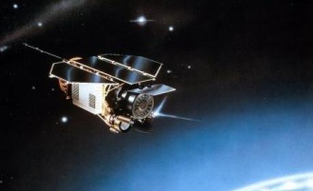 НАСА изстреля космическия телескоп за търсене на екзопланети