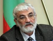 Проф. Валери Димитров: Трябват промени в закона, за да няма КТБ 2