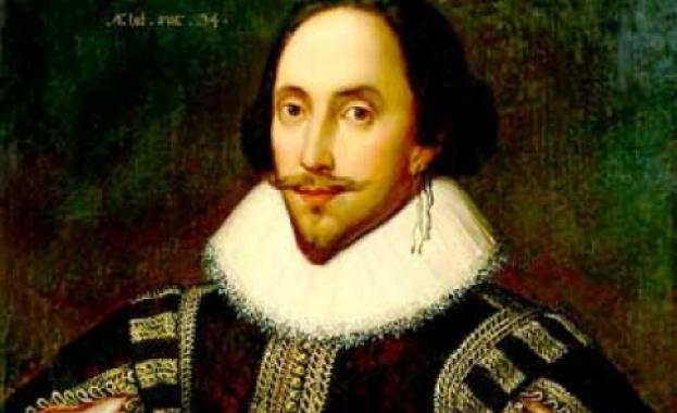 """Установиха къде в Лондон е живял Шекспир, когато е писал """"Ромео и Жулиета"""""""