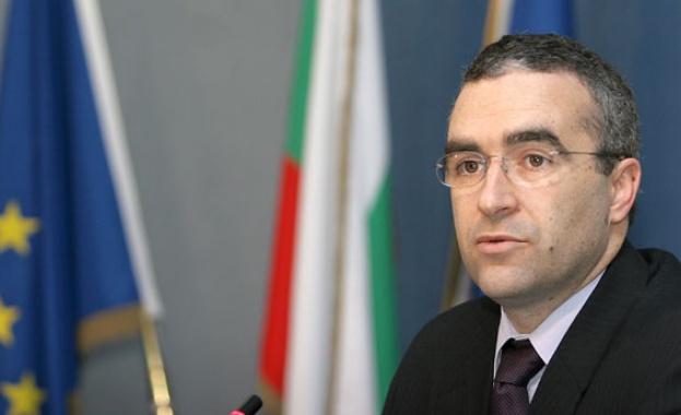 Представителят ни в ЕС: Софийският форум беше успешен