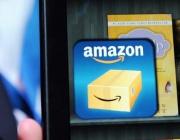 Amazon случайно продаде за по $94 техника с цена до $13000