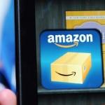 Онлайн търговци ще плащат новата голяма такса на Amazon