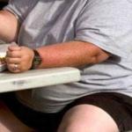 Учени: До 2045 г. 25% от хората по света ще са затлъстели