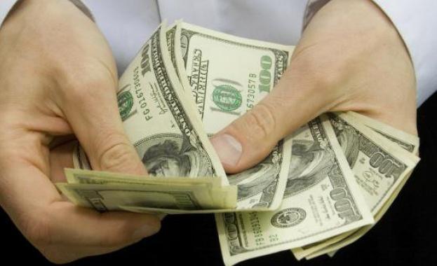"""Компанията """"Джонсън и Джонсън трябва да плати 8 милиарда долара"""