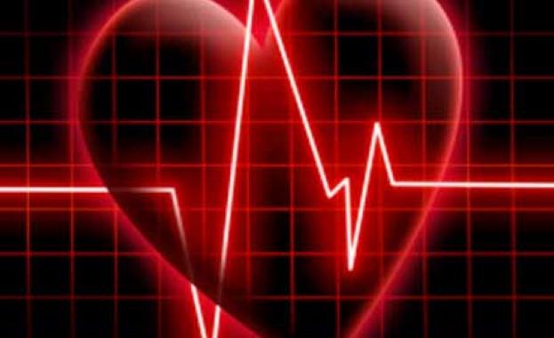 Кардиолози: Студът увеличава риска от инсулти и инфаркти