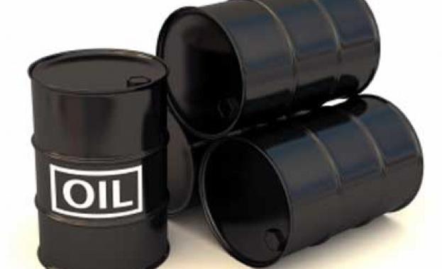Русия планира да намали доставките на нефт за Беларус