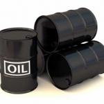 Петролът най-скъп от 2 години и половина насам