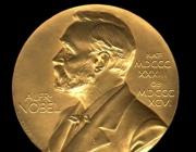 Трима са носителите на Нобел за медицина за 2015г.