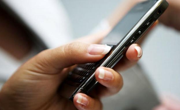 SMS на номер 1255 за пострадалите от наводненията