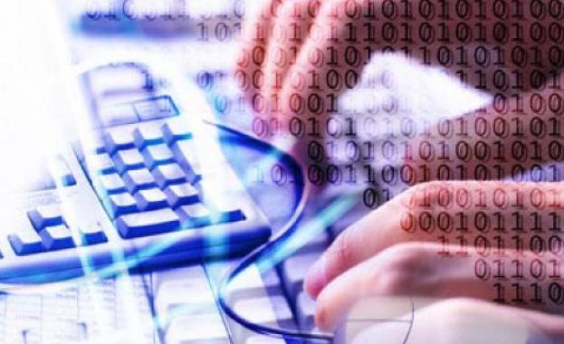 Световната кибератака, която удари във вторник цяла Европа и започна