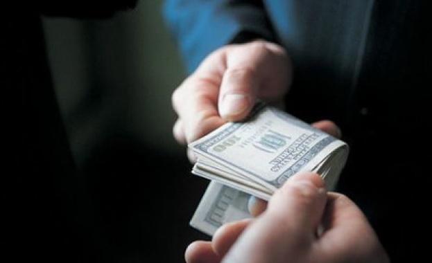 Три идеи за превенция на корупцията