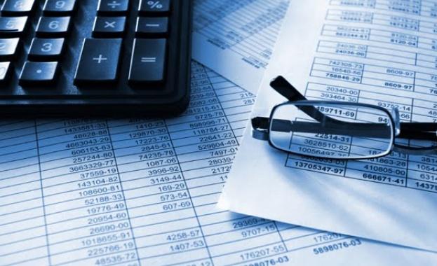 Икономиката на България: 67% услуги, 28% индустрия и 5% земеделие