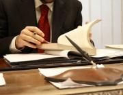 """В края на 2015 г. заплатите в сектор """"Административни и спомагателни дейности"""" са най-ниски"""