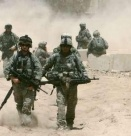 След края на Мосул започва битката за Ирак