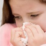 В 1850 училища и 2 детски градини е преустановен учебният процес заради грипа