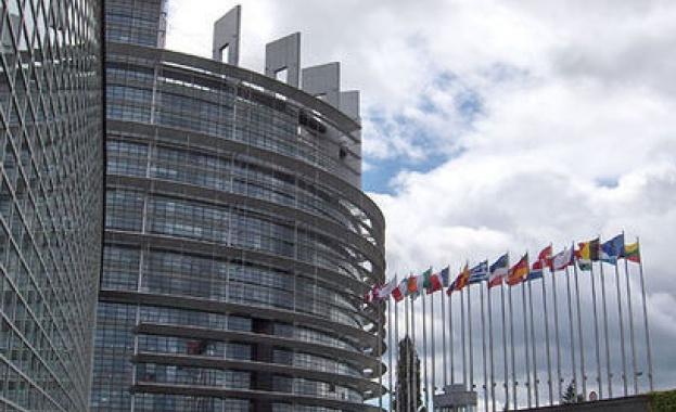 ЕС налага мита на стоки от Острова при Брекзит без сделка