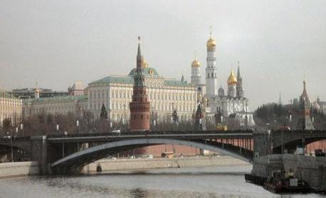 Над 550 руски учени обвиниха Кремъл в репресии срещу активисти