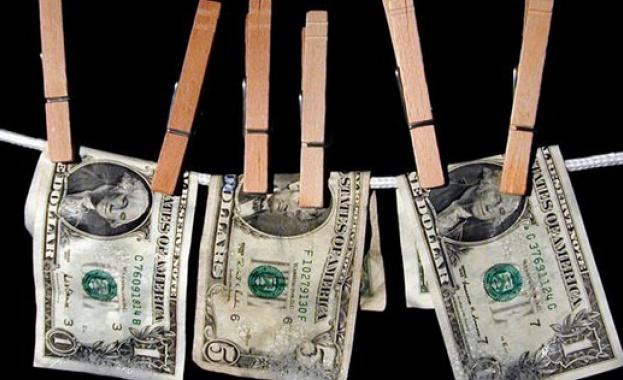 Промяна в навиците при пазаруване може да помогне за намаляване