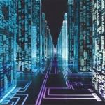 Къде да се съхраняват данните на потребителите?