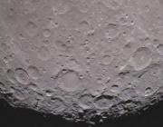 1000 души ще се пренесат на Луната до 2050 година