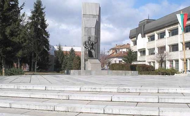 140 години от рождението на Гоце Делчев