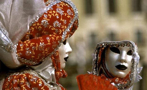 Венеция въвежда такса вход за туристи от 10 евро