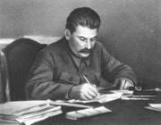 Взгляд: Доколко са успешни геополитическите стратегии на Сталин?