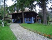 БСП е срещу премахването на статута на Копривщица като град - музей
