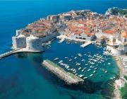 Американ ерлайнс с директни полети до Дубровник