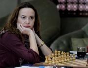 Антоанета Стефанова с победа в Монте Карло