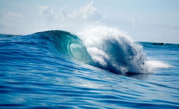 Океаните се затоплят много по-бързо от очакваното