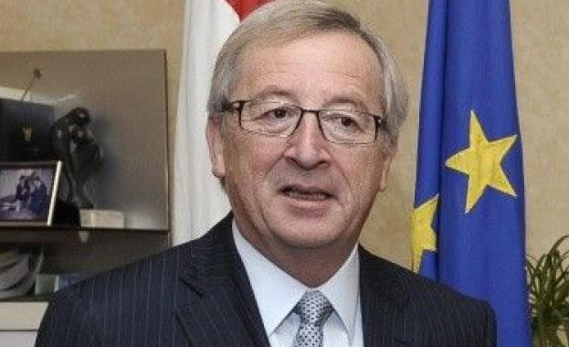 Лидерите от Европейския съюз се събират днес и утре на