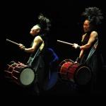 Защо барабанистите са по-добри от дръм-машините?