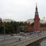 Населението на Русия е намаляло за първи път от десетилетие