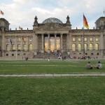 Защо Берлин се замисли за национализация на жилищата?