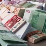 50 000 евро на месец струва всеки евродепутат на данъкоплатците