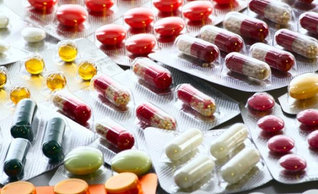 Пациентите с блокирани лекарства за кръвно трябва да посетят лекар, за да ги сменят