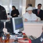 Чиновническа България: Тук не е информация!?