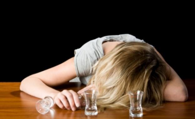 Индийски учени твърдят, че най-доброто лекарство срещу махмурлук е напитка