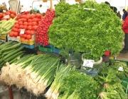 Зеленчуците продължват до поскъпват
